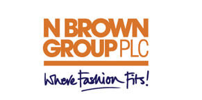 NBrown Client Image